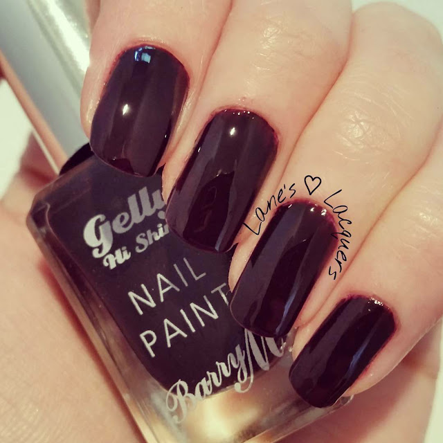 barry-m-gelly-black-currant-swatch-nails (2)