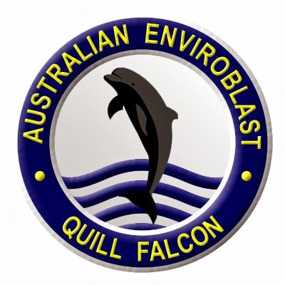 Australian Enviroblast