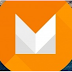 Android M's Huge Changelog Includes at Least 50 New Features