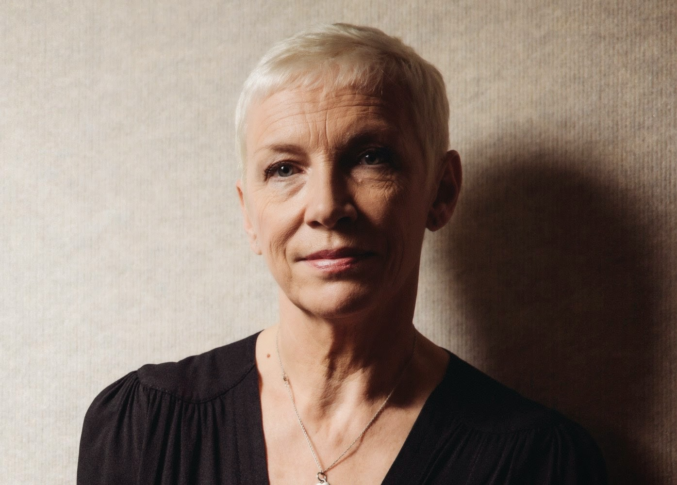 Better Aging - Better Living: Annie Lennox und Jugendkult