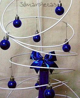 arbol de navidad especial-