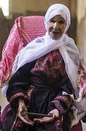 Palestina: La lucha por el retorno
