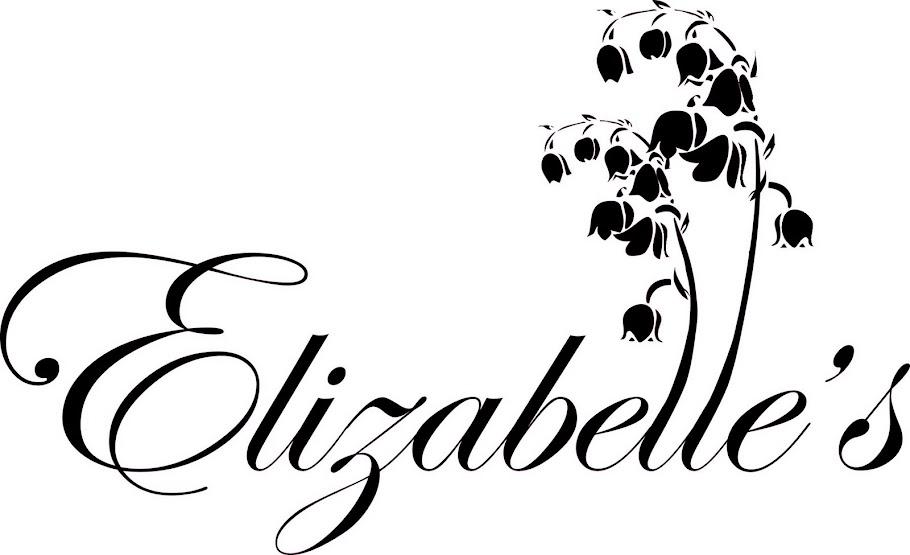 Elizabelle's