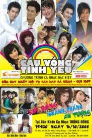 Phim Cầu Vồng Tình Yêu VTV3 Online,Phim Cầu Vồng Tình Yêu Full [85/85 Tập] , Xem Phim Cầu Vồng Tình Yêu , phim cầu vồng tình yêu