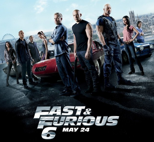 Watch fast and furious 5 online free full movie myideasbedroom com