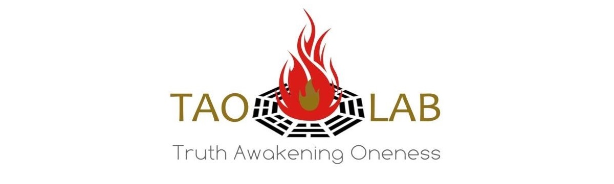 TaoLab - Truth Awakening Oneness Laboratory