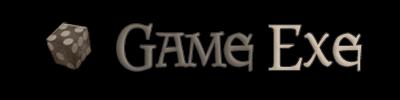 Game Exe