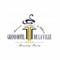 http://www.grandhoteldelaville.it