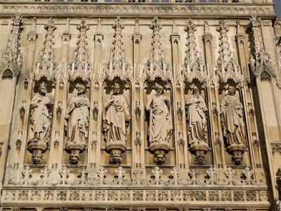 Catedral de Gloucester
