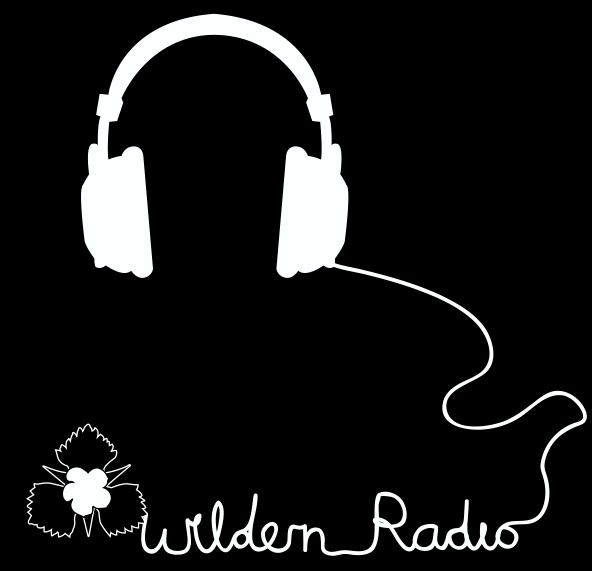 Wildern Radio