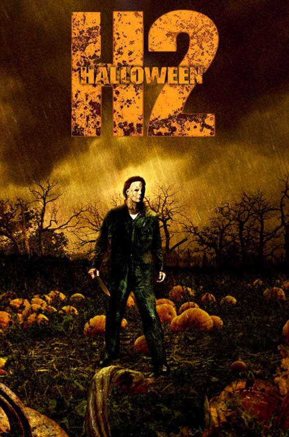 Halloween II (H2) (2009)
