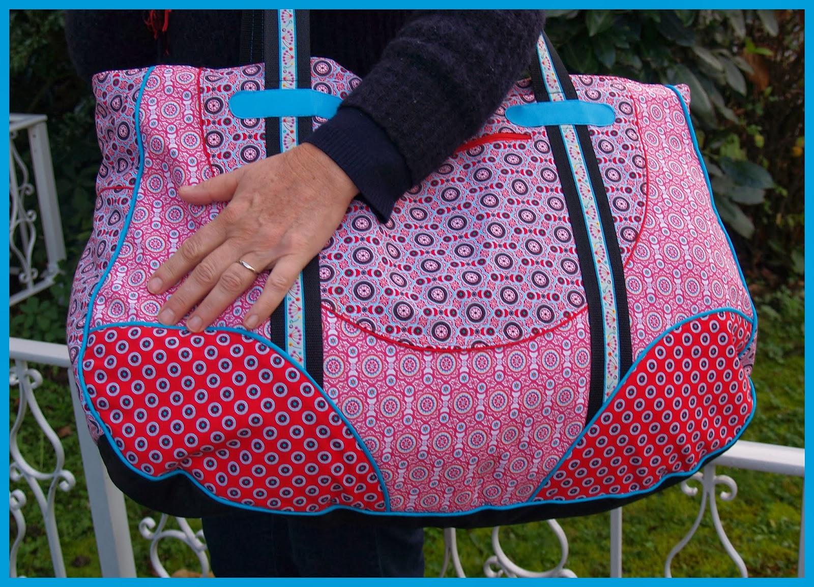 http://daskleineigelchen.blogspot.de/2013/11/schnabelinabag-big-nr2.html