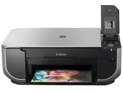 Canon Mx470 Driver Download