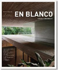 Vivienda unifamiliar en Motril (Spain). Editorial TC - Colección En Blanco