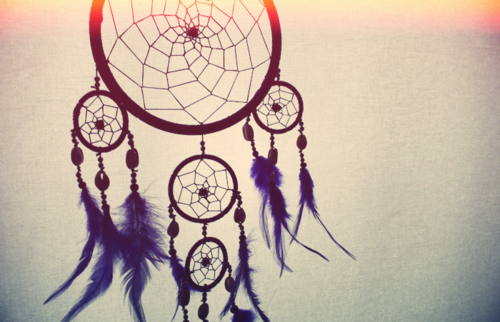 Tumblr Photography Dream Catchers Quotes | www.imgkid.com ...