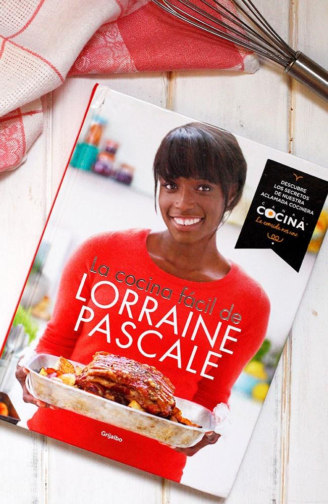 DIT-I-FET-Sorteig-llibre-Lorraine-Pascale