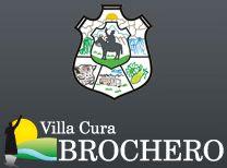 Noticias de Cura Brochero