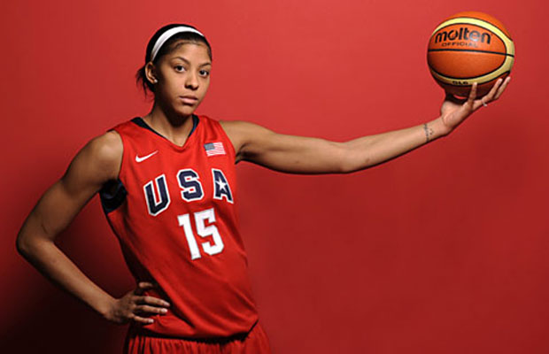 Candace parker basketball player latest hd wallpapers 2013 all candace parker basketball player latest hd wallpapers 2013 voltagebd Gallery