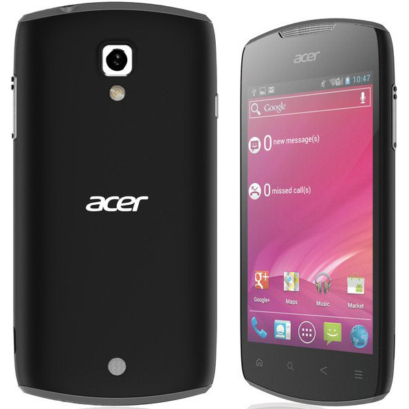 Acer Liquid Glow Vs Alcatel One Touch 916 Vs Panasonic Eluga