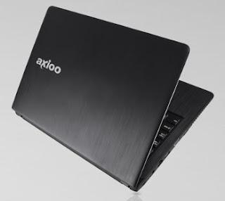 Harga Laptop Axioo Neon BNE
