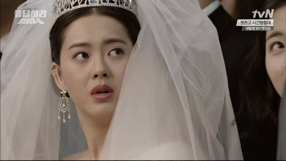 Posts related to HEIRS: EPISODE 19 & 20 REVIEW (FINAL)