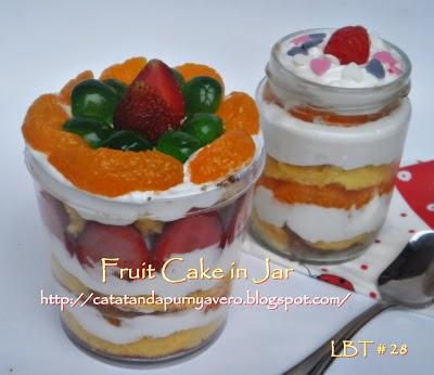 """<img src=""""fruit cakein jar.jpg"""" alt=""""cake in jar"""">"""