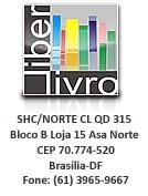 Liberlivro Editora