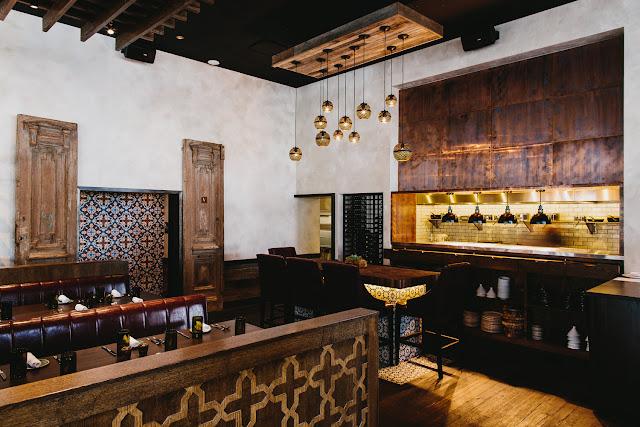 Annafeasts New Taste Tuesday Gypsy Kitchen