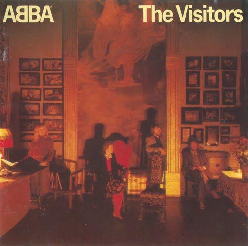 ABBA%2B-%2B1981%2B-%2BThe%2BVisitors.jpg