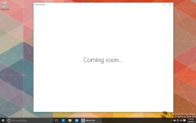 Photos, final form, features, latest version of Windows 10, Windows 10, Windows, Microsoft, system of the future, Neowin, last version 10130, various pillars, updates, shape icons, Windows 8 system, Edge browser,