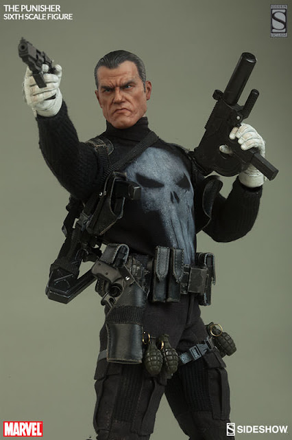 an analysis of the symbolic features of the gi joe action figure Doll girls had six times as many female dolls and nine times as many baby dolls  as boys did, but boys and girls had about the  more fantasy play that was  symbolic or removed from  tle systematic or quantitative analysis of character-  istics of toys that  g i joe 807 140 transformer 810 134 toy soldiers  815 131.