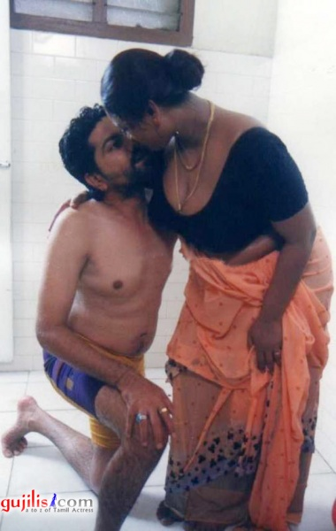 shakila sexual nude photos