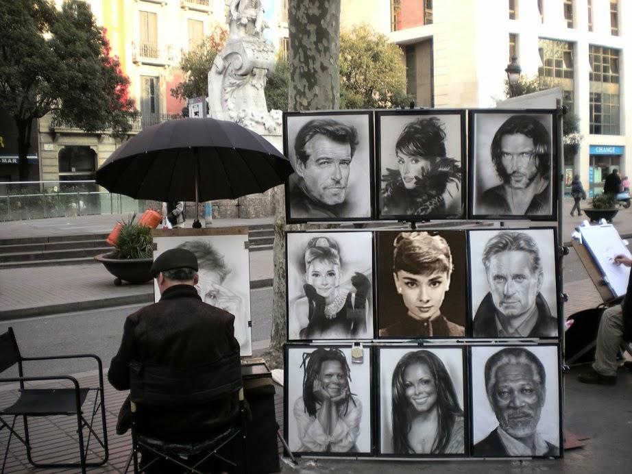 Homenaje a Audrey Hepburn en el 21 aniversario de su desaparición
