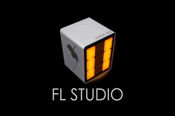 fl studio 8 free download with crack