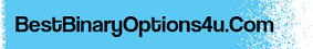 Best Binary Options Brokers, Trading Signals, Reviews and News
