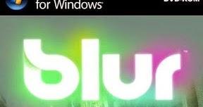 Blur Game Download Highly Compressed Repack | BKS Repacks ...