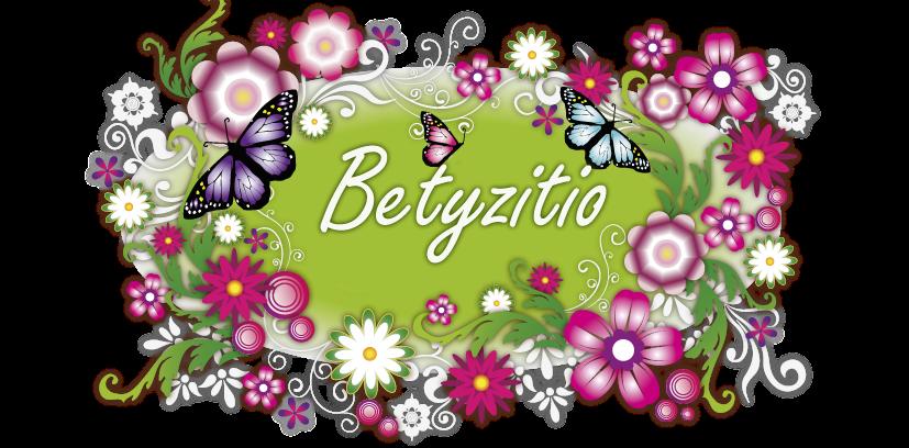Betyzitio