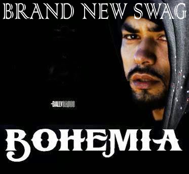 bohemiq song download