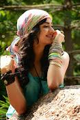 Heart Attack Telugu Movie Photos Gallery-thumbnail-1