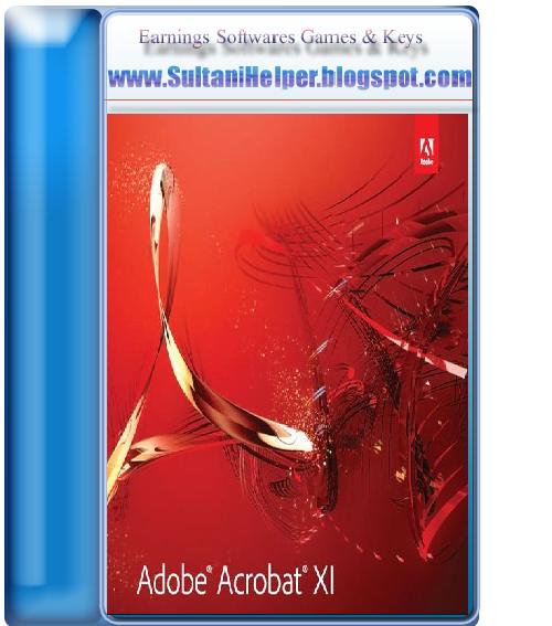 adobe reader download xi