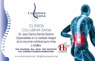 www.columnasana.org
