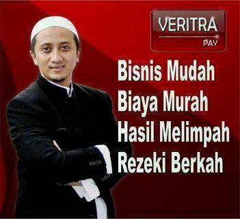 bisnis VSI ustadz Yusuf Mansur
