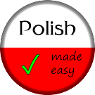 Learn Polish Now