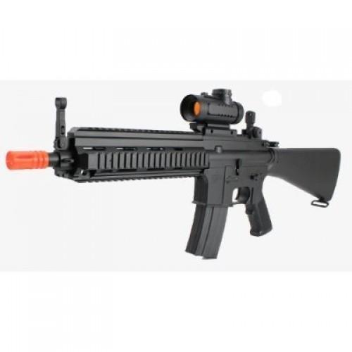 assault rifle gun. Assault Rifle Gun - Browse