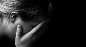 estres y la depresión
