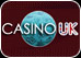 Casino UK