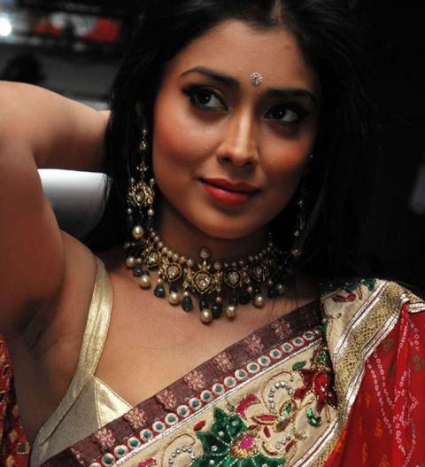 Bollywood under arm hair