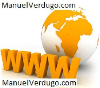 Como hacer tu página web gratis