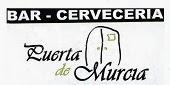 Puerta de Murcia