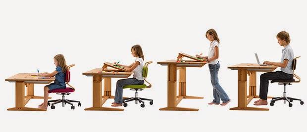 [Hình: height-adjustable-desks-for-kids-growing.jpg]